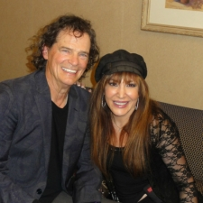 Backstage at Suncoast-11-17-12