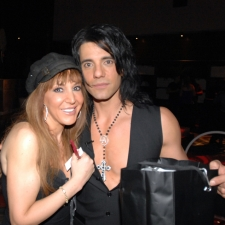 criss-angel-private-party-mirage-resort-casino-8-15-11-053