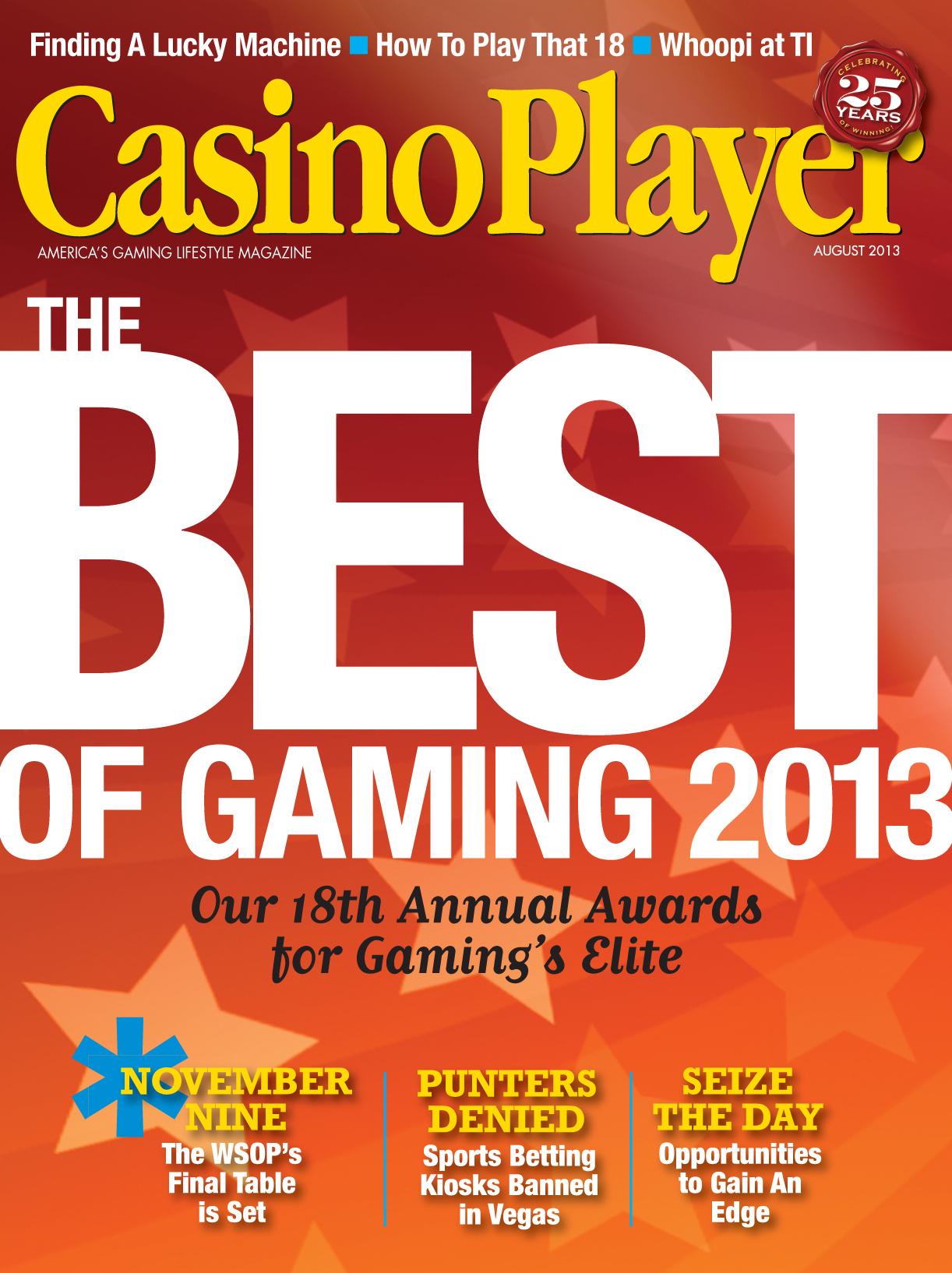 Casino player masgazine best card casino casino casino postrek.com