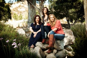 carne Wilson Phillips Hi-Res02