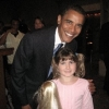 mydaughterandthepresident