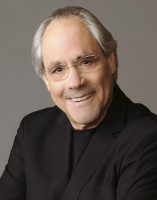 Robert_Klein_Headshot[1]