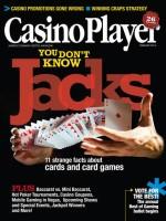 Feb. CP mag cover