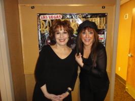 Joy & Michele 3