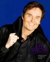Jeff Tracta