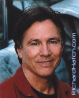 richard-hatch-headshot