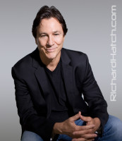 richard-hatch-promoRH