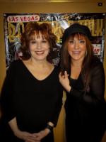Joy & Michele 4