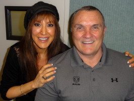 Michele & Rudy