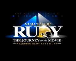 Rudy_1