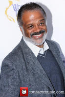 ted-lange-the-2014-los-angeles-womens_4129470