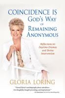 Gloria Loring book
