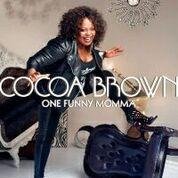 cocoa cd