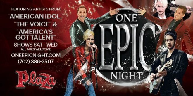 ONE NIGHT EPIC LOGO UPDATED